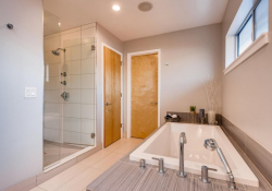 2801-Perry-St-Denver-CO-80212-large-024-022-2nd-Floor-Master-Bathroom-1500x1000-72dpi