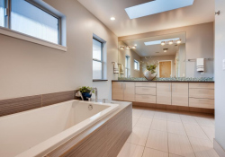 2801-Perry-St-Denver-CO-80212-large-025-019-2nd-Floor-Master-Bathroom-1500x1000-72dpi