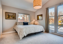 2801-Perry-St-Denver-CO-80212-large-026-026-2nd-Floor-Bedroom-1500x1000-72dpi