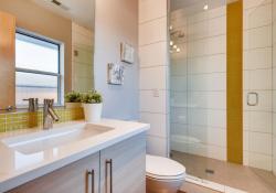 2801-Perry-St-Denver-CO-80212-large-027-023-2nd-Floor-Bathroom-1500x1000-72dpi