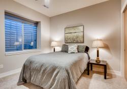 2801-Perry-St-Denver-CO-80212-large-028-031-Lower-Level-Bedroom-1500x1000-72dpi