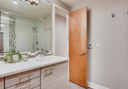 2801-Perry-St-Denver-CO-80212-large-030-032-Lower-Level-Bathroom-1500x1000-72dpi