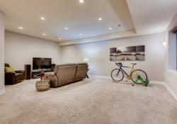 2801-Perry-St-Denver-CO-80212-large-031-028-Lower-Level-Living-Room-1500x1000-72dpi