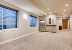 2801-Perry-St-Denver-CO-80212-large-032-030-Lower-Level-Living-Room-1500x1000-72dpi