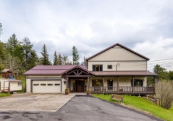 31301-Red-Hawk-Trail-Conifer-large-003-3-Exterior-Front-1499x1000-72dpi