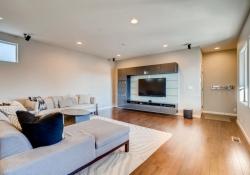 3367-Cranston-Circle-Highlands-large-005-007-Living-Room-1500x1000-72dpi