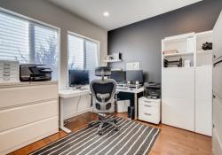 3367-Cranston-Circle-Highlands-large-013-015-Office-1500x999-72dpi