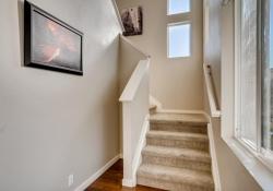 3367-Cranston-Circle-Highlands-large-015-011-Stairway-1500x1000-72dpi