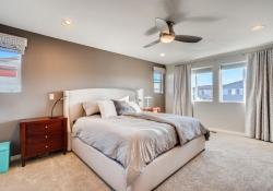 3367-Cranston-Circle-Highlands-large-017-018-2nd-Floor-Master-Bedroom-1500x1000-72dpi