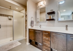 3367-Cranston-Circle-Highlands-large-018-017-2nd-Floor-Master-Bathroom-1500x1000-72dpi