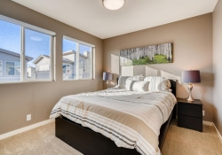 3367-Cranston-Circle-Highlands-large-020-021-2nd-Floor-Bedroom-1500x1000-72dpi