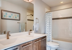 3367-Cranston-Circle-Highlands-large-021-016-2nd-Floor-Bathroom-1500x1000-72dpi