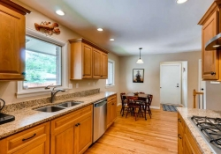 3402 S Race St Englewood CO-small-011-16-Kitchen-666x443-72dpi