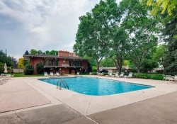 3402 S Race St Englewood CO-small-028-28-Community Pool-666x443-72dpi