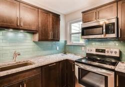 Kitchen-666x444-72dpi