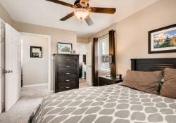 2nd Floor Master Bedroom-666x444-72dpi