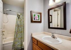 3428 S Sherman St Englewood CO-2nd Floor Bathroom
