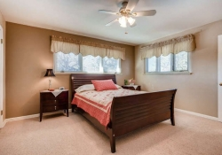 3450 s columbine Circle-small-013-16-Master Bedroom-666x444-72dpi