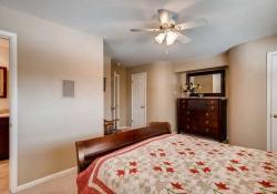 3450 s columbine Circle-small-014-4-Master Bedroom-666x444-72dpi