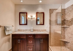 3450 s columbine Circle-small-015-20-Master Bathroom-666x444-72dpi