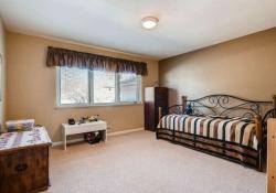 3450 s columbine Circle-small-018-13-Bedroom-666x444-72dpi