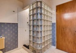 3450 s columbine Circle-small-023-21-Lower Level Bathroom-666x444-72dpi