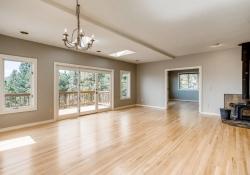 34628-Lyttle-Dowdle-Drive-large-005-005-Living-Room-1500x1000-72dpi