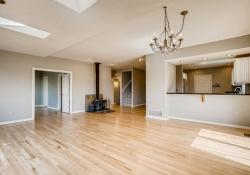 34628-Lyttle-Dowdle-Drive-large-006-004-Living-Room-1500x1000-72dpi