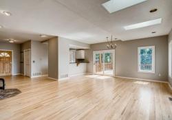 34628-Lyttle-Dowdle-Drive-large-007-011-Living-Room-1500x1000-72dpi