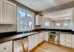 34628-Lyttle-Dowdle-Drive-large-012-022-Kitchen-1500x1000-72dpi