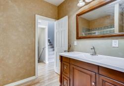 34628-Lyttle-Dowdle-Drive-large-017-018-Bathroom-1500x1000-72dpi