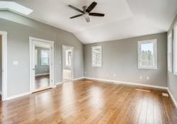 34628-Lyttle-Dowdle-Drive-large-020-023-2nd-Floor-Master-Bedroom-1500x1000-72dpi