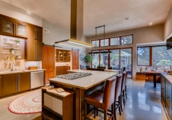 3465_S_Columbine_Circle-large-009-19-Kitchen-1500x1000-72dpi