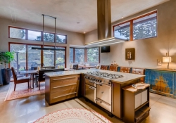 3465_S_Columbine_Circle-large-010-11-Kitchen-1500x999-72dpi