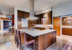 3465_S_Columbine_Circle-large-012-25-Kitchen-1500x1000-72dpi