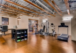 3465_S_Columbine_Circle-large-025-7-Lower_Level_Exercise_Room-1500x1000-72dpi