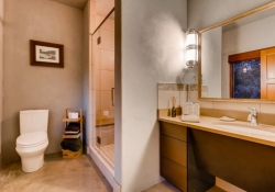 3465_S_Columbine_Circle-large-029-12-Guest_Suite_Bathroom-1500x1000-72dpi