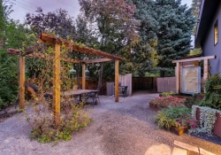 3465_S_Columbine_Circle-large-038-34-Outdoor_Dining_Area-1500x1000-72dpi