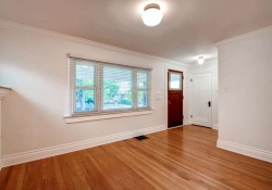 354-S-Downing-St-Denver-CO-small-009-16-Living-Room-666x444-72dpi