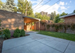 354 S Downing St Denver CO-small-026-24-Patio-666x444-72dpi