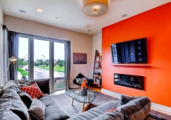 3544-beeler-st-denver-co-80238-small-004-living-room-666x443-72dpi