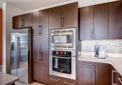 3544-beeler-st-denver-co-80238-small-012-kitchen-666x443-72dpi