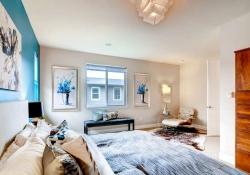 3544-beeler-st-denver-co-80238-small-017-2nd-floor-master-bedroom-666x443-72dpi