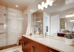 3544-beeler-st-denver-co-80238-small-018-2nd-floor-master-bathroom-666x443-72dpi