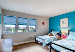 3544-beeler-st-denver-co-80238-small-020-2nd-floor-bedroom-666x444-72dpi