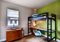 3544-beeler-st-denver-co-80238-small-021-2nd-floor-bedroom-666x443-72dpi