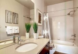 3544-beeler-st-denver-co-80238-small-022-2nd-floor-bathroom-666x443-72dpi