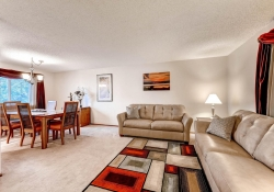 3613 S Andes Ct Aurora CO-large-005-4-Living Room-1499x1000-72dpi