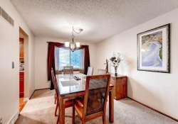 3613 S Andes Ct Aurora CO-large-006-11-Dining Room-1500x1000-72dpi