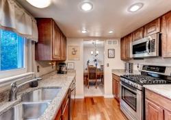 3613 S Andes Ct Aurora CO-large-007-7-Kitchen-1499x1000-72dpi